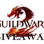 Guild Wars 2 Giveaway #37