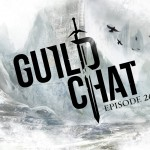 The Music of Guild Wars 2: Heart of Thorns on Guild Chat