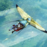 65a00Phoenix-Kite