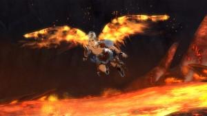 b9cd4Phoenix_Wings
