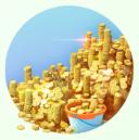 14500_Pokécoins