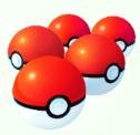200_Poké_Ball