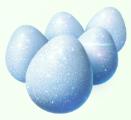 25_Lucky_Egg