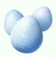 8_Lucky_Egg