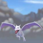 Aerodactyl_(Pokémon)