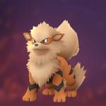 Arcanine_(Pokémon)