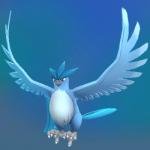 Articuno_(Pokémon)