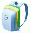 Bag_Upgrade