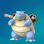 Blastoise_(Pokémon)