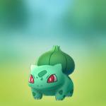 Bulbasaur_(Pokémon)