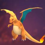 Charizard_(Pokémon)