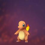 Charmander_(Pokémon)