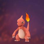 Charmeleon_(Pokémon)