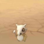 Cubone_(Pokémon)