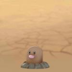 Diglett_(Pokémon)