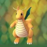 Dragonite_(Pokémon)