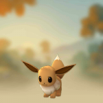Eevee_(Pokémon)