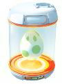 Egg_Incubater