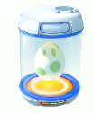 Egg_Incubater_Blue