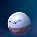 Electrode_(Pokémon)