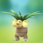 Exeggutor_(Pokémon)