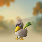 Farfetch'd_(Pokémon)