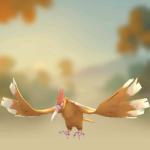 Fearow_(Pokémon)