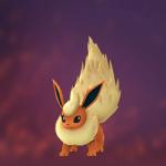 Flareon_(Pokémon)