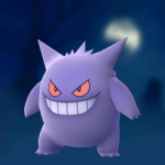 Gengar_(Pokémon)