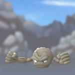 Geodude_(Pokémon)
