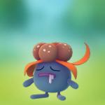 Gloom_(Pokémon)