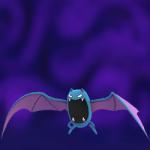 Golbat_(Pokémon)