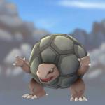 Golem_(Pokémon)