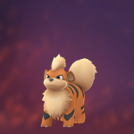 Growlithe_(Pokémon)