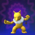 Hypno_(Pokémon)