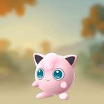 Jigglypuff_(Pokémon)