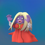 Jynx_(Pokémon)