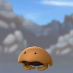 Kabuto_(Pokémon)