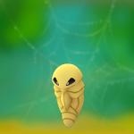 Kakuna_(Pokémon)