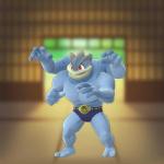 Machamp_(Pokémon)