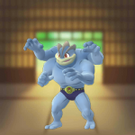 Machamp_(Pokémon)