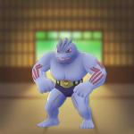 Machoke_(Pokémon)