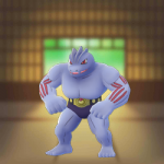 Machoke_(Pokémon)