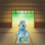 Machop_(Pokémon)