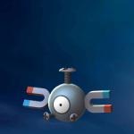Magnemite_(Pokémon)