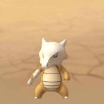 Marowak_(Pokémon)