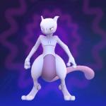Mewtwo_(Pokémon)