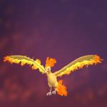Moltres_(Pokémon)