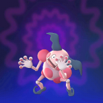 Mr_Mime_(Pokémon)