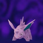 Nidorino_(Pokémon)